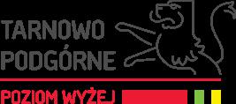 logotyp_poziom_wyzej